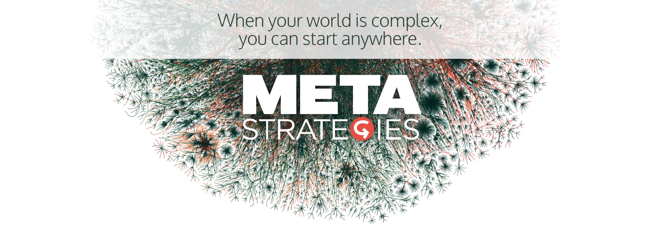 Meta Strategies